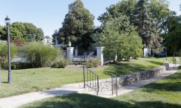 395 Redding Road, #144