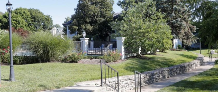 395 Redding Road, #144 Country Estates for Sale