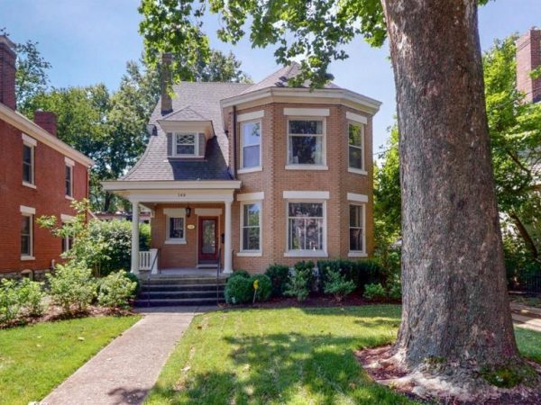 148 Forest Avenue