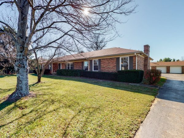 3107 Old Frankfort Pike